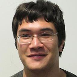Evan Shimizu
