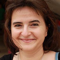 Liz Marai