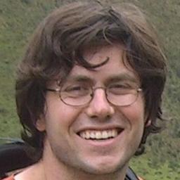 Matt Stanton