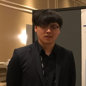 Chengqian Che