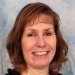 Christine Downey