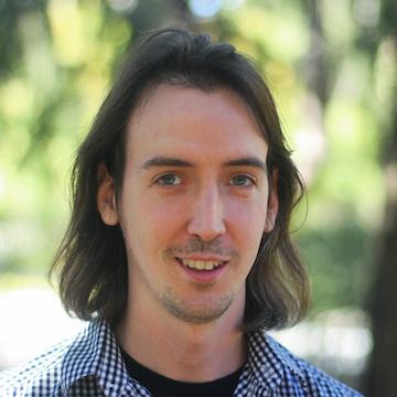 Matthew O'Toole