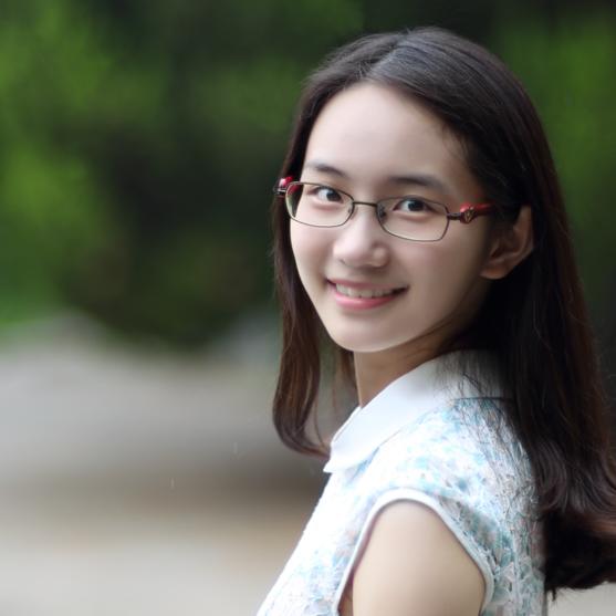 Shumian Xin